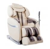 Массажное кресло Lex: цена, функции, отзывы