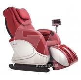 Купить Массажное кресло All Inclusive Ξ Rongtai Ξ Цена, Функции, Отзывы