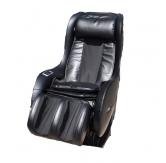 Массажное кресло ZENET ZET-1280 Чёрное