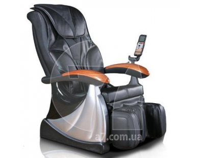 Купить Массажное кресло SL-A28 Ξ Irest Ξ Цена, Функции, Отзывы