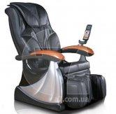 Массажное кресло SL-A28