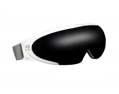 Оптический массажёр MAGICTOUCH Optic Massager - купить в интернет-магазине А7 по лучшей цене