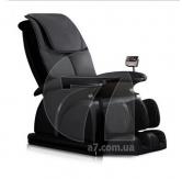 Купить массажное кресло Zego Ξ Life Power Ξ Цена, Функции, Отзывы