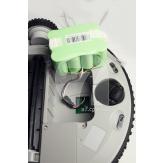 Робот-пылесос TT 5F в Украине