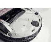 Робот-пылесос TT 5F: цена в Украине