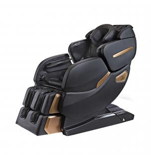 Массажное кресло Asana Neo - заказать в Украине по лучшей цене
