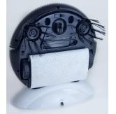 Купить робот-пылесос ТТ 70 mini от Top Technology