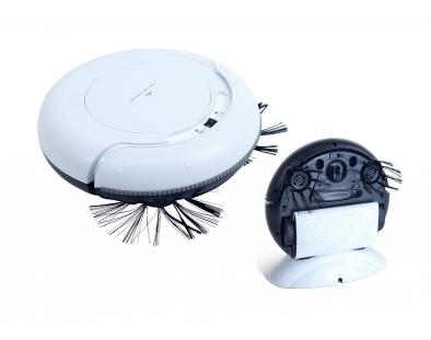 Купить Робот-пылесос ТТ-70z mini Ξ Top Technology Ξ Цена, Функции, Отзывы