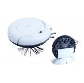 Купити робот-пилосос ТТ 70 mini Ξ Top Technology Ξ Ціна, Функції, Відгуки