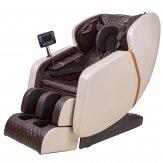 Массажное кресло Style-2
