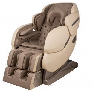 Массажное кресло Asana Neo Beige - заказать в Украине по лучшей цене