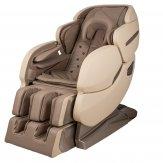 Масажне крісло Asana Neo Beige - замовити в Україні за кращою ціною