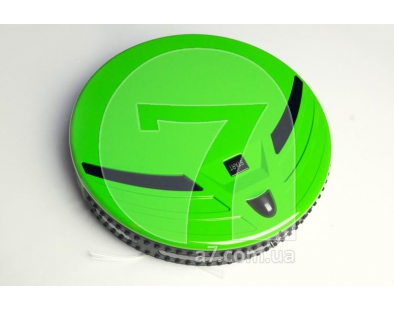 Купить робот-пылесос TT5C Ξ Top Technology Ξ Цена, Функции, Отзывы
