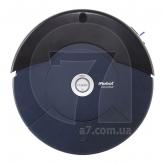 Робот-пылесос Roomba 440 Ξ iRobot Ξ Цена, Функции, Отзывы