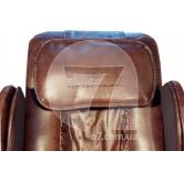 Массажное кресло Рузвельт стоимость
