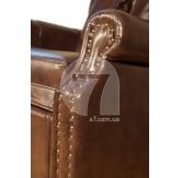 Качественное массажное кресло Рузвельт