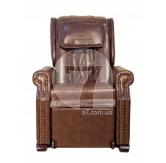 Массажное кресло Рузвельт по лучшей цене