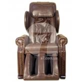 Массажное кресло Рузвельт: узнать цену