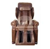 Массажное кресло Рузвельт с доставкой