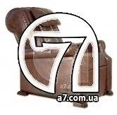 Купить Массажное кресло Рузвельт Ξ Top Technology Ξ Цена, Функции, Отзывы