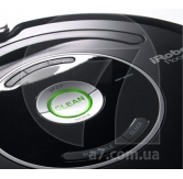 iRobot Roomba 572 Pet