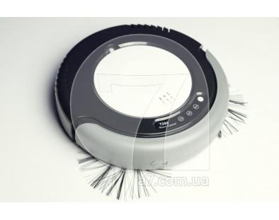 Робот-пылесос TT 85 UF Ξ Top Technology Ξ Цена, Функции, Отзывы