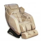 Купить Массажное кресло Yamaguchi Yoga Ξ Yamaguchi Ξ Цена, Функции, Отзывы