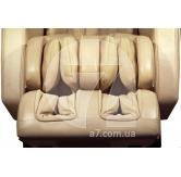 Массажное кресло Yamaguchi Yoga с доставкой