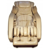 Массажное кресло Yamaguchi Yoga: оригинальное качество