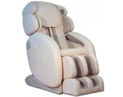 Купить Массажное кресло RIO Ξ Top Technology Ξ Цена, Функции, Отзывы