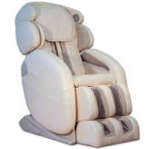 Масажне крісло Rio