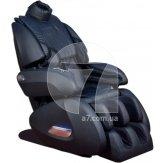 Массажное кресло iRobo 4 от Life Power Ξ Выгодная цена в Украине