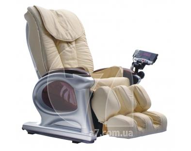 Купить массажное кресло Beauty Ξ Rongtai Ξ Гарантия высокого качества
