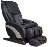 Массажное кресло Style Ξ Top Technology Ξ Интернет-магазин А7