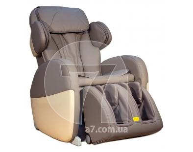Купить массажное кресло RT-6132 Ξ Rongtai Ξ Цена, Функции, Отзывы