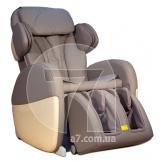 Массажное кресло RT-6132