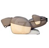 Массажное кресло Rongtai RT-6132