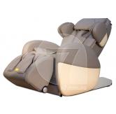 Массажное кресло Rongtai RT-6132 по лучшей цене