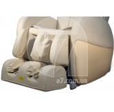 Массажное кресло Aront RT-6130 в Украине