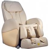Массажное кресло Aront RT-6130