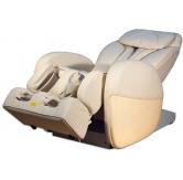 Купить массажное кресло Aront RT-6130