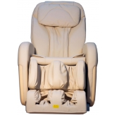 Массажное кресло Rongtai Aront RT-6130