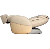 Массажное кресло Aront RT-6130 Киев