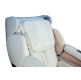 Массажное кресло Linkor по лучшей цене
