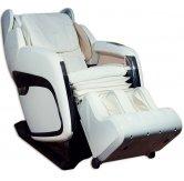 Масажне крісло Linkor
