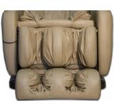 Массажное кресло Enjoy по доступной цене
