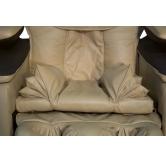 Массажное кресло Enjoy недорого