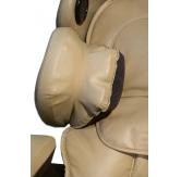 Массажное кресло недорого