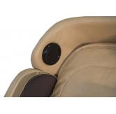 Бюджетное массажное кресло Enjoy