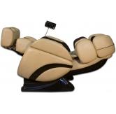Массажное кресло Enjoy: цена, функции, отзывы